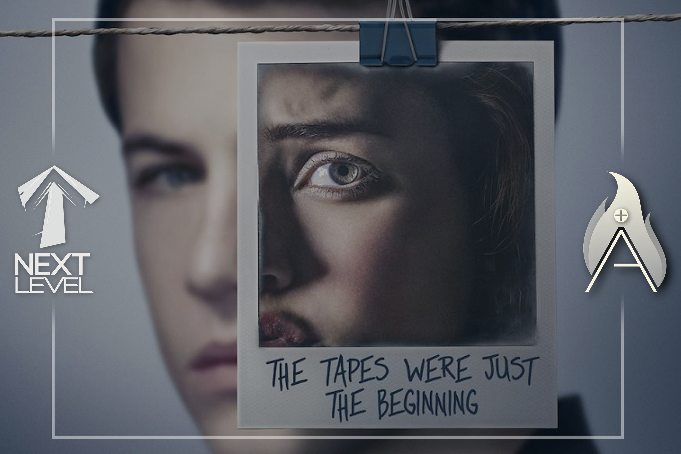 13 reasons why season two, parent guide, catholic, christian
